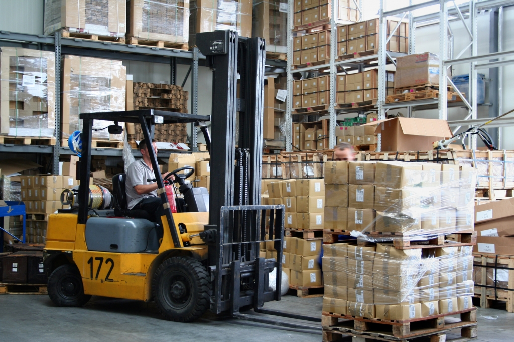 5-Things-to-Know-When-Buying-Used-Forklift.jpg