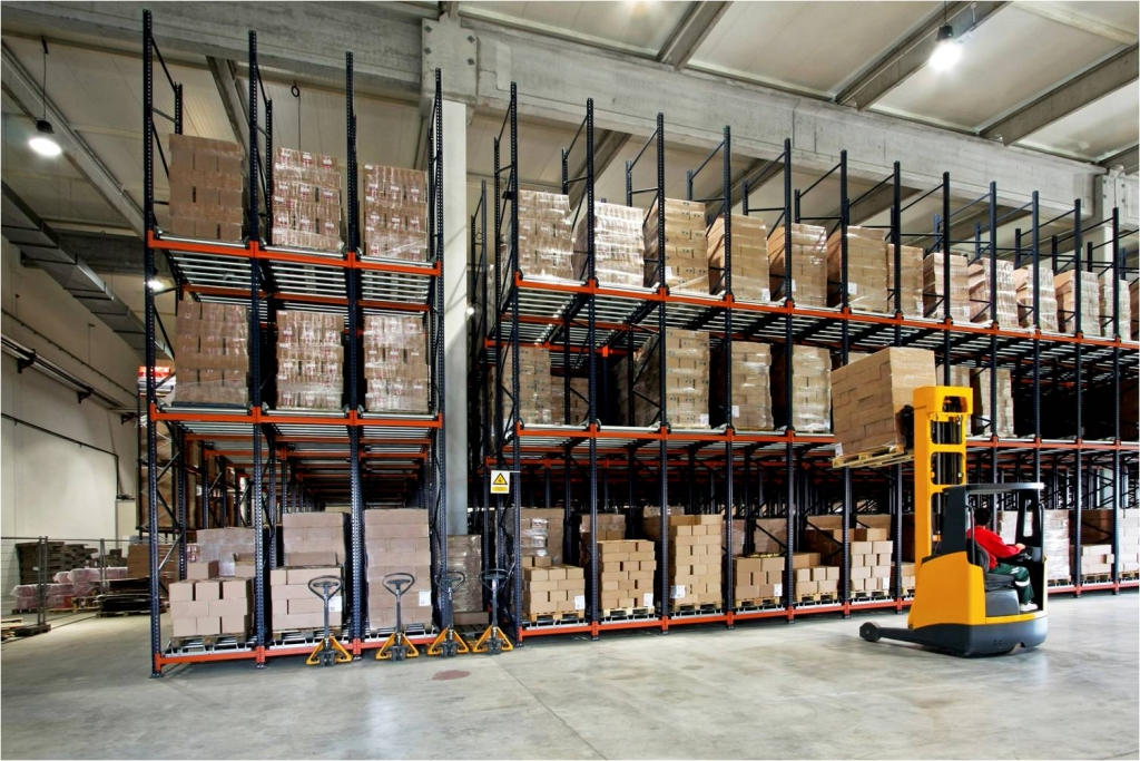 warehouse-w-forklift.jpg